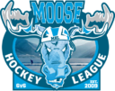 MHL TEAMS and ROSTERS