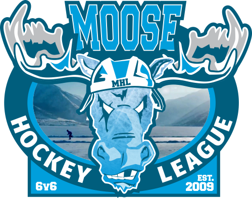 Moose Hockey League